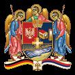 Serbische- Orthodoxe- Kirche